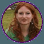 Amanda-client